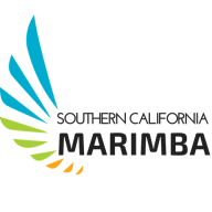 2019 INTERNATIONAL ARTIST COMPETITION – Southern California
